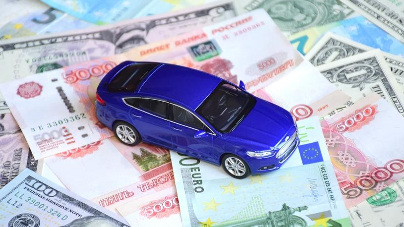 Отразится ли снижение пошлин на российских ценах на автомобили? Ответы уже есть