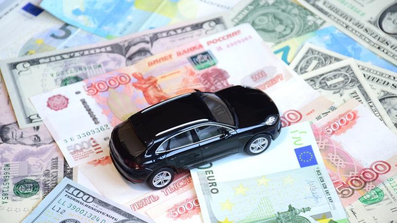 Дилер Porsche испарился, прихватив $2,5 млн клиентских предоплат