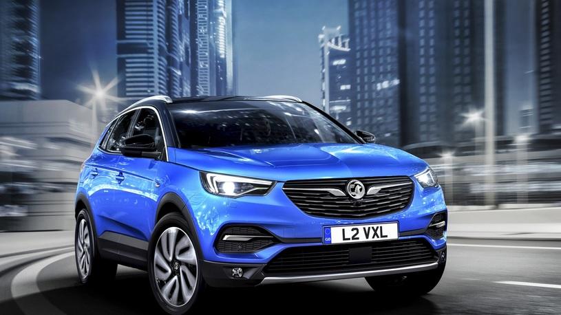В Россию вернется не такой Opel, как все ожидали