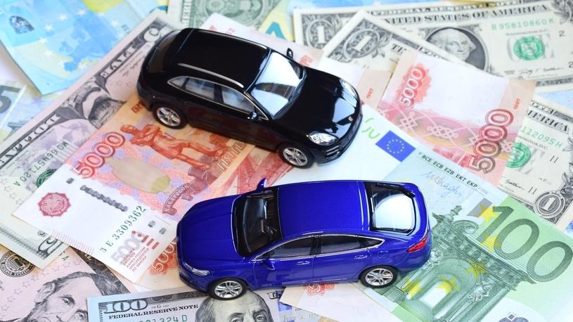 Реформа ОСАГО: старые цены, привязка к водителю и выплаты до 2 млн
