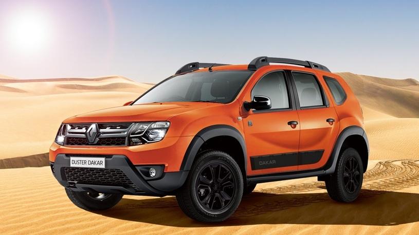 В России подорожали популярные модели Renault (следующая - Lada)