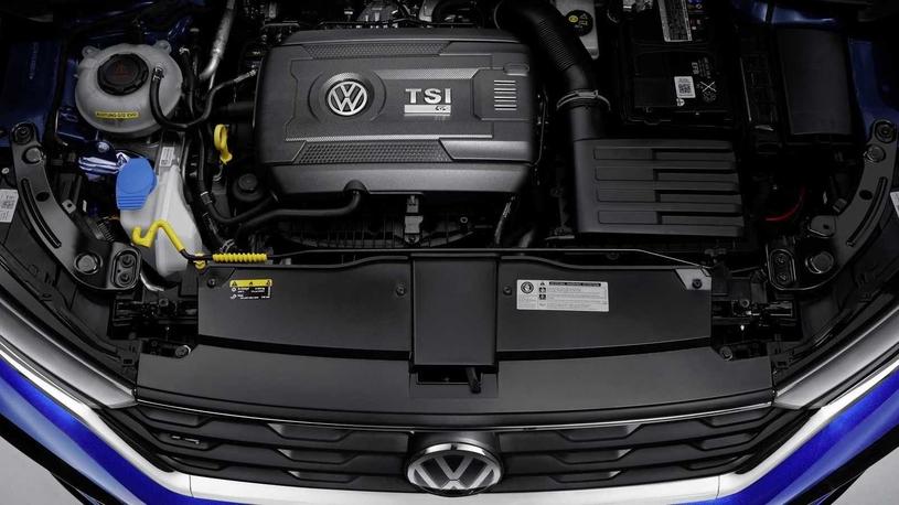 Volkswagen расширит производство в Калуге в расчете на экспорт по всему миру