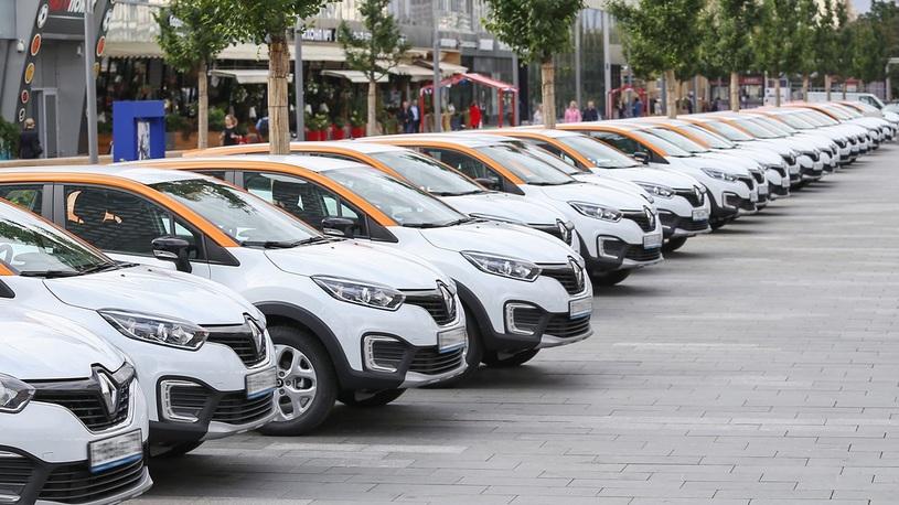 Яндекс будет нещадно блокировать агрессивных водителей