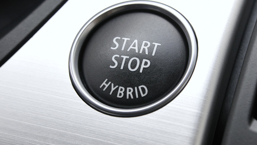 BMW: будущее за электричеством