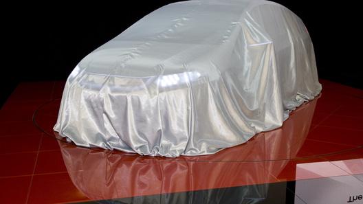 MMAC 2010: Honda привезет в Москву неизвестную новую модель и концептуальное средство передвижения