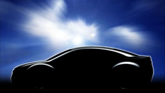 Subaru меняет спортивный имидж на