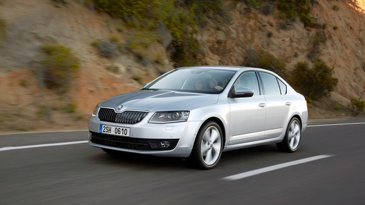Фантомас разбушевался: вслед за Audi, Volkswagen и Seat под отзыв попали