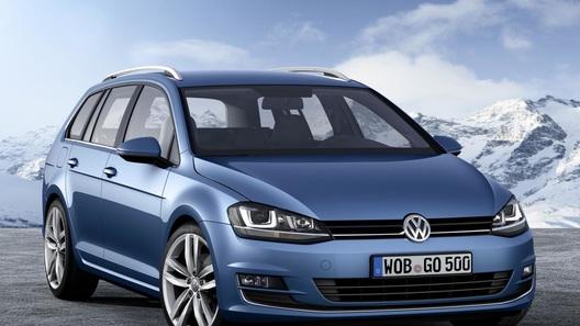 Volkswagen рассказал о новой модификации модели Golf
