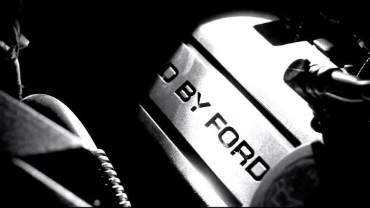 Названа дата дебюта