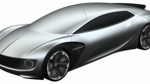 У Volkswagen появятся электрические микроавтобус, грузовик и суперкар