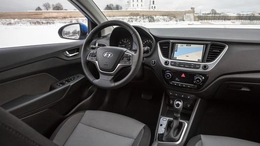 ТОП-8 автомобилей с лучшими мультимедийными системами в 2019 году