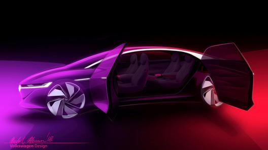 Volkswagen T-Roc превратят вкабриолет class=