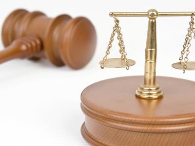 Литва и Латвия вслед за Польшей пожаловались суду по делу OPAL
