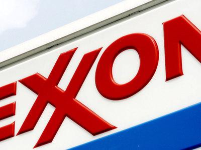 "В США наказали ExxonMobil за сделку с ""Роснефтью"""