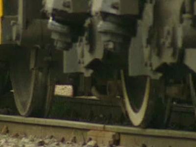 Два поезда столкнулись в Башкирии: есть жертвы