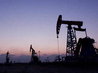 Транзит российской нефти через Белоруссию подорожал