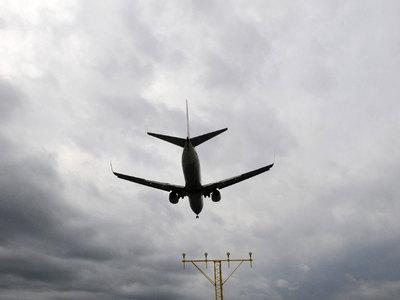 Пассажиров аварийного Boeing отправили из Ростова-на-Дону в Краснодар на автобусе