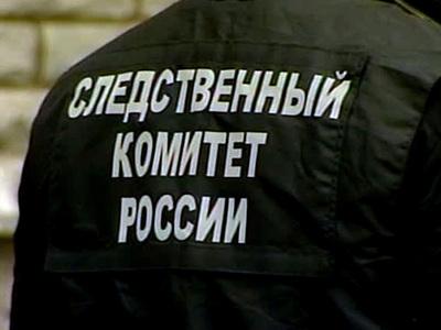 СК возбудил дела по факту обстрелов мирного населения Донбасса