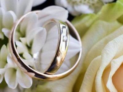 Несовершеннолетним беженцам запретили жениться в Дании
