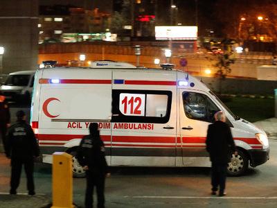 Турецкая клиника шантажировала мать умершей россиянки