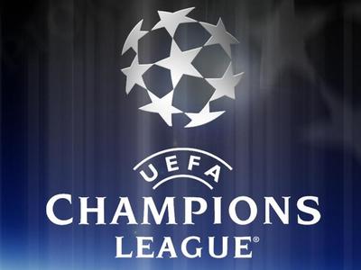 Санкт-Петербург готов принять финал Лиги чемпионов