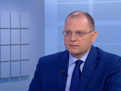 Долгов: РФ надеется на отмену решения ЕСПЧ по закону Димы Яковлева
