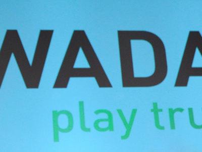 WADA проведет аудит Российского антидопингового агентства