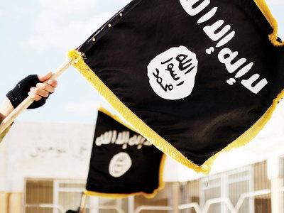 В Мосуле боевики ИГИЛ казнили 16 мирных жителей, сбросив их с моста