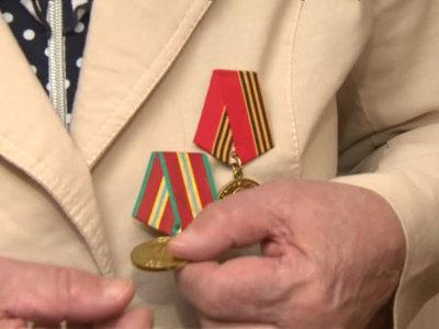 Мошенницы обокрали и довели до самоубийства ветерана Великой Отечественной войны