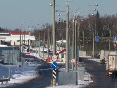 Украине разрешили поискать военную активность в Ростовской области