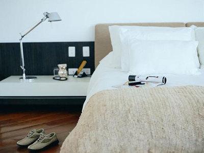 Согласившемуся пролежать в кровати 60 дней заплатят 17 тысяч долларов