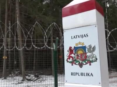 Демографы предсказали Латвии скорое вымирание