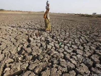 Индия и другие: войны за воду - новая реальность?