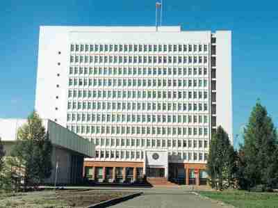 Новосибирские депутаты опубликовали декларации о доходах