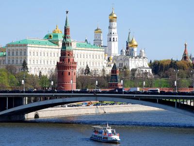 Кремль о санкциях: речь идет о чрезвычайно недружественных проявлениях