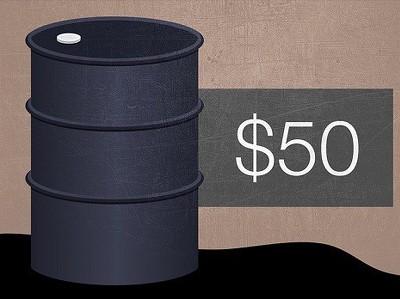 PIRA: рост цен на нефть продолжится