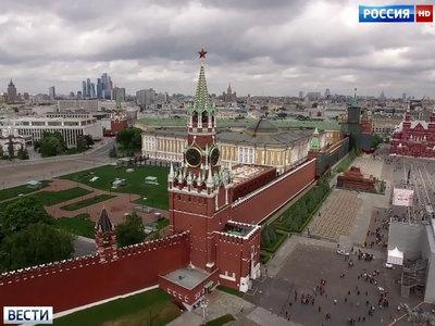Угроза взрыва: число эвакуированных в Москве перевалило за 50 тысяч