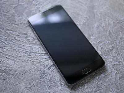 Обзор смартфона Meizu M3 Note: отшлифованный фаблет