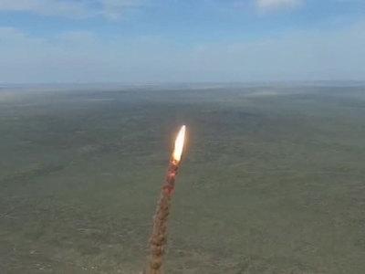 Россия и Индия создают гиперзвуковую крылатую ракету-бумеранг