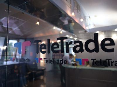 TeleTrade и участники рынка прокомментировали сообщения об обысках в офисах компании
