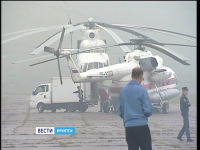 Девять погибших в катастрофе Ил-76 похоронят в Московской области, одного в Волгограде