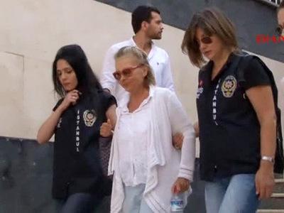 В Стамбуле арестованы 17 турецких журналистов