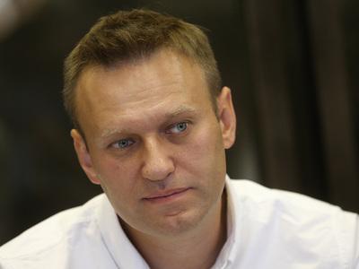 Суд отклонил все ходатайства Навального по иску Усманова