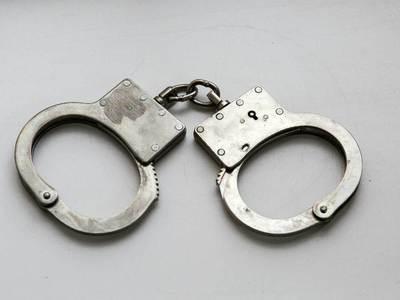 Ингушского министра арестовали за злоупотребления