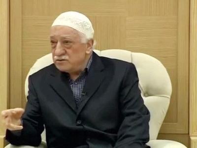 Анкара: без Гюлена отношения с Вашингтоном не будут прежними