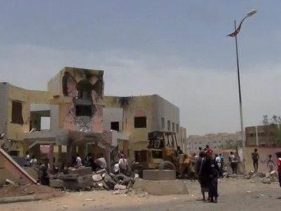 В Йемене прекратят огонь на 72 часа