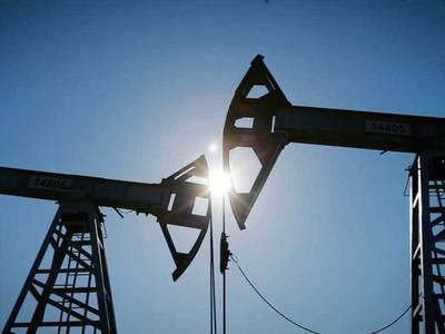 ЦБ: цены на нефть могут оставаться низкими почти бесконечно