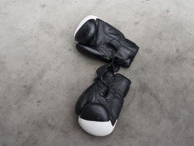 Федерация бокса России упразднила пост президента