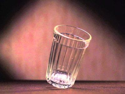В Якутии двум осужденным суд запретил два года пить алкоголь