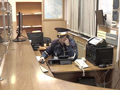 Москвича, бросавшегося мебелью во врачей скорой, отпустили под подписку